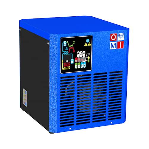 OMI Kyltork till kompressor ED 72