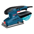 Bosch Gss 23 A Easy Fit Planslip