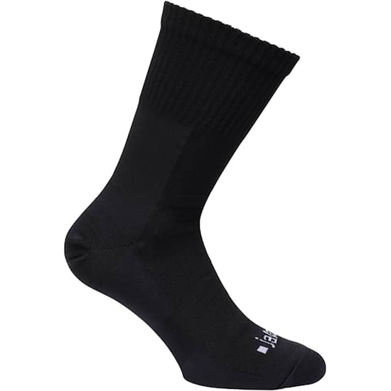 Jalas Strumpa 8208 Lightweight Sock, tunn