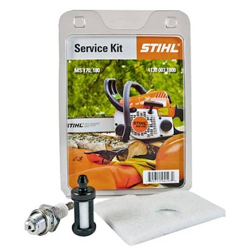 Stihl Servicekit till motorsåg MS 170/180 och MS 171/181/211