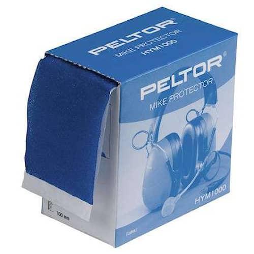 3M Peltor Mikrofonskyddstejp HYM1000 4,5m