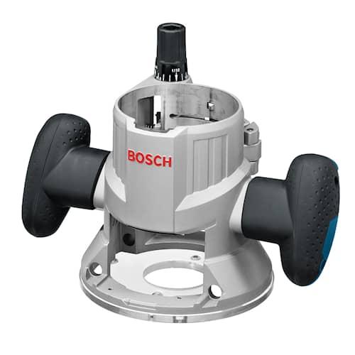 Bosch Kopierenhet GKF 1600