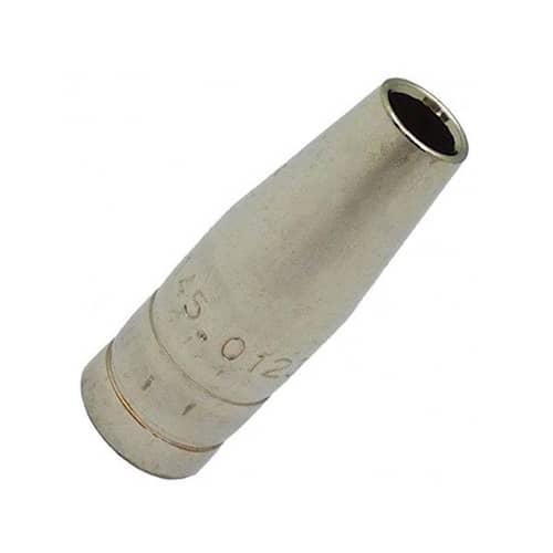 Abicor Binzel Gashylsa Plus 14-Ergo Plus 15/MB15 Ø9,5