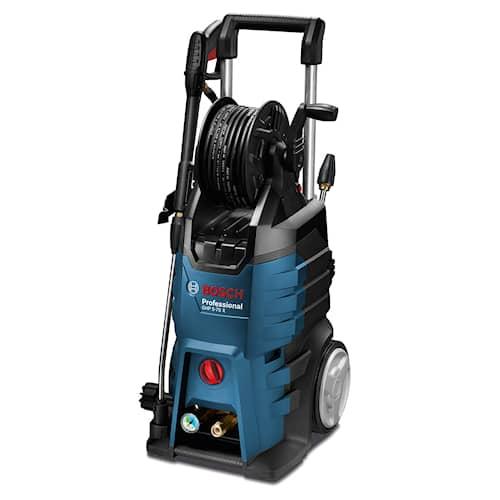 Bosch Högtryckstvätt GHP 5-75 X