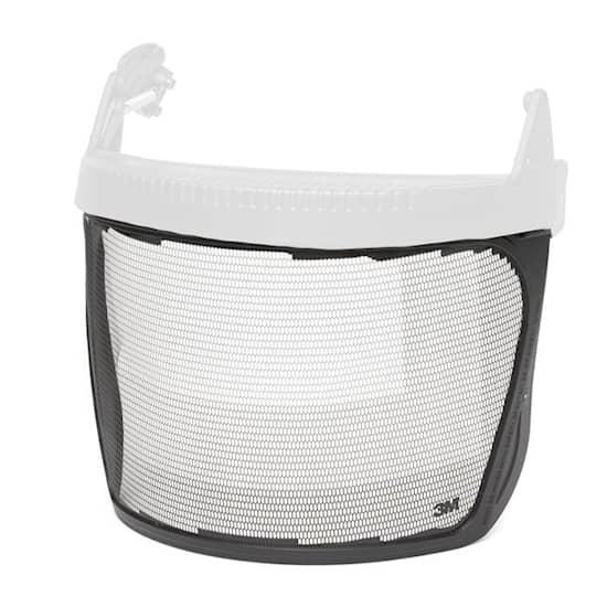 Stihl Visir 5C-1 rostfritt nät