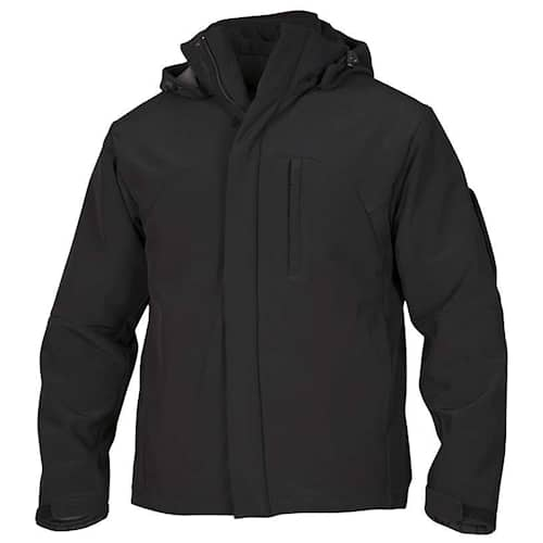 Top Swede Softshell 3 i 1