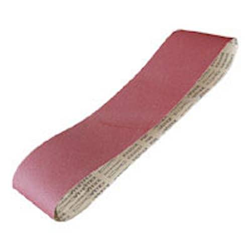 Dronco Slipband 25x762mm