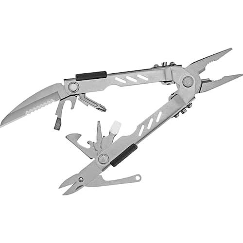 Gerber Multiverktyg Compact Sport Multi-Plier 400