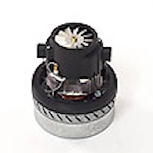 Pullman Ermator Sugmotor W-Line