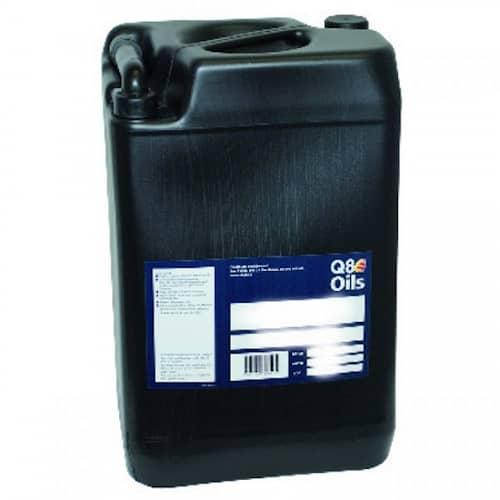 Q8 Oils Motorolja Q8 T 520 SAE 30 20 liter