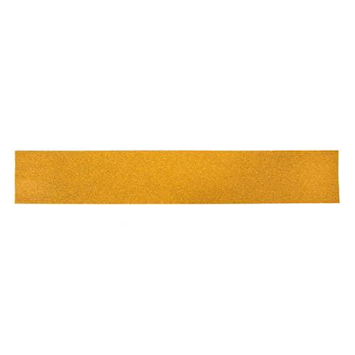 Mirka Slippapper Gold 70x450mm PSA Film P