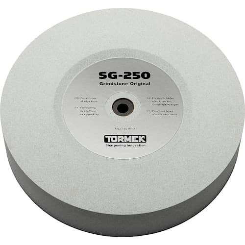 Tormek Slipsten original Tormek SG-250