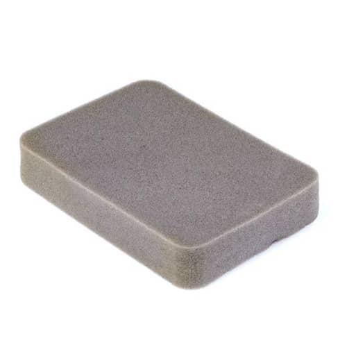 Kipor Luftfilter IG6000