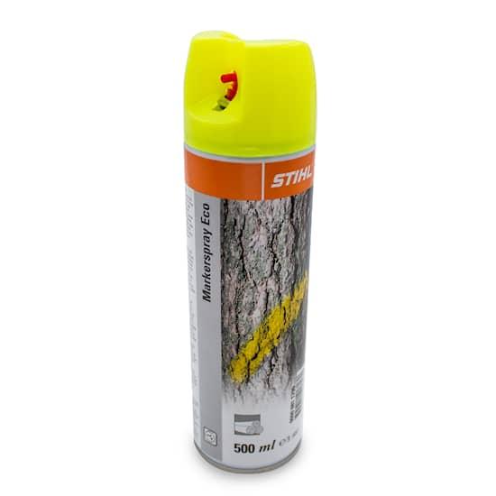 Stihl Märkspray Eco 500 ml Gul