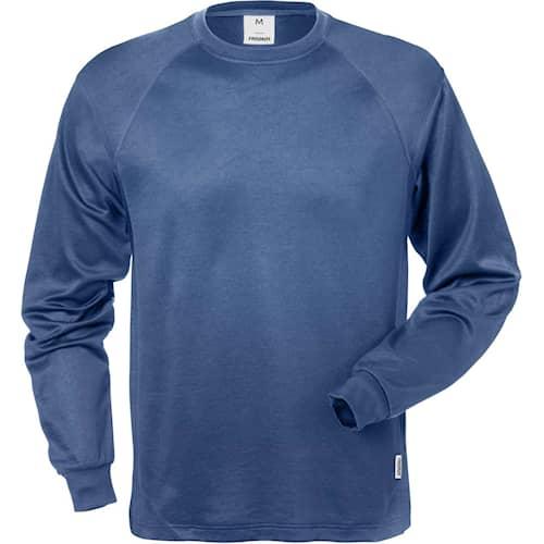 Fristads T-shirt lång ärm 7071 THV