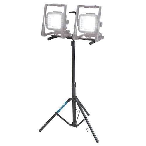 Makita Stativ GM00001381 för två lampor
