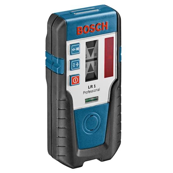 Bosch Lr1 För Grl 150 Hv Mottagere