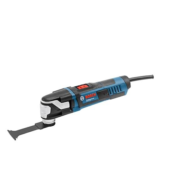 Bosch GOP 55-36 Starlock Max Lbox Multiverktyg