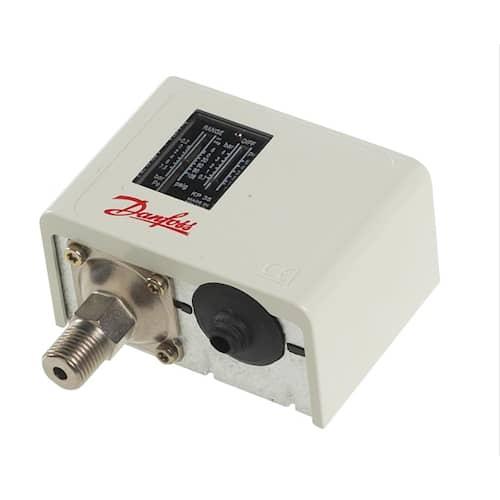 Danfoss Tryckströmbrytare KP36 230 volt