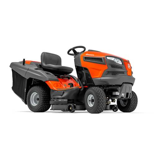 Husqvarna Traktor TC 239T