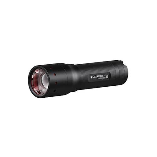 Ledlenser Ficklampa P7 450 lumen