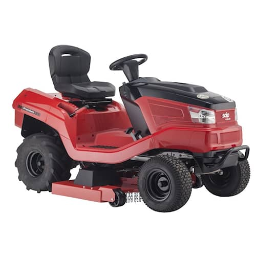 AL-KO Trädgårdstraktor T22-110.0 HDA-A V2 Premium