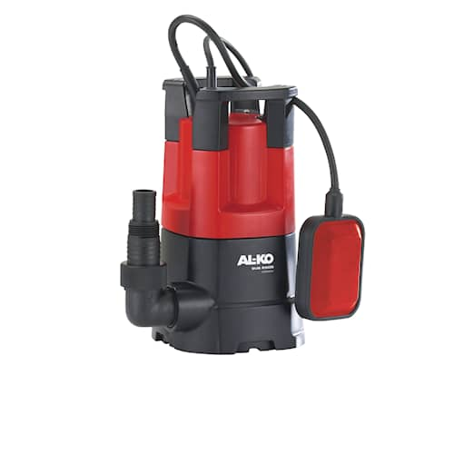 AL-KO Dränkbar pump SUB 6500 Classic