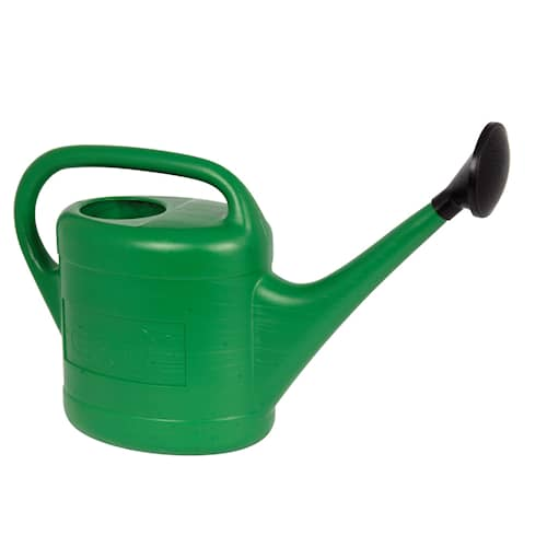 Grouw! Vattenkanna 10 liter med stril