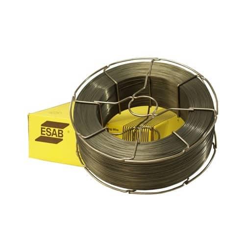 ESAB Svetstråd Flusstråd Rörtråd Coreshield 15 0.8mm 4.5kg
