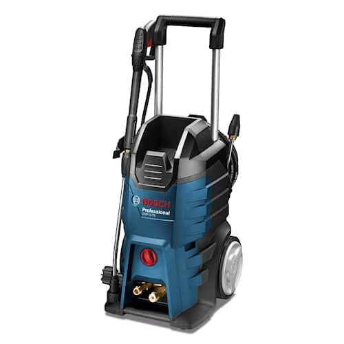 Bosch Högtryckstvätt GHP 5-75