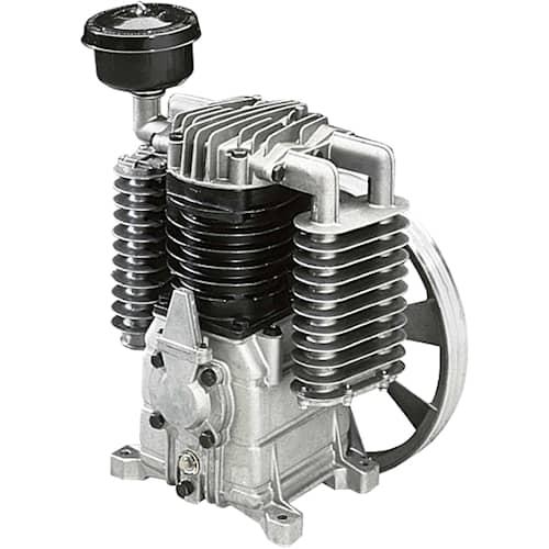Balma Kompressorblock Balma NS39 7,5 hk