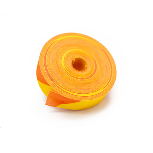 Stihl Märkband gul/orange