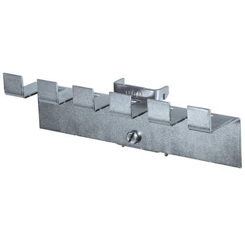 GBP Krok lednyckelhållare B150mm