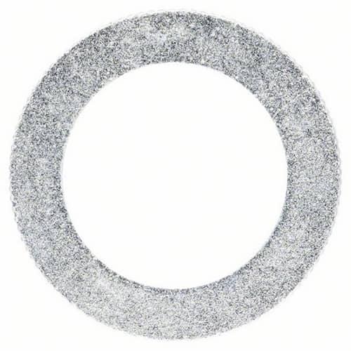Bosch Reduceringsring sågklinga 30/20mm