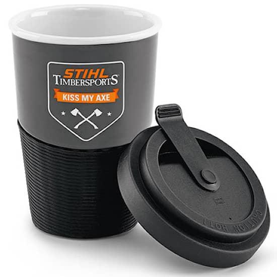 Coffee-to-go-mugg
