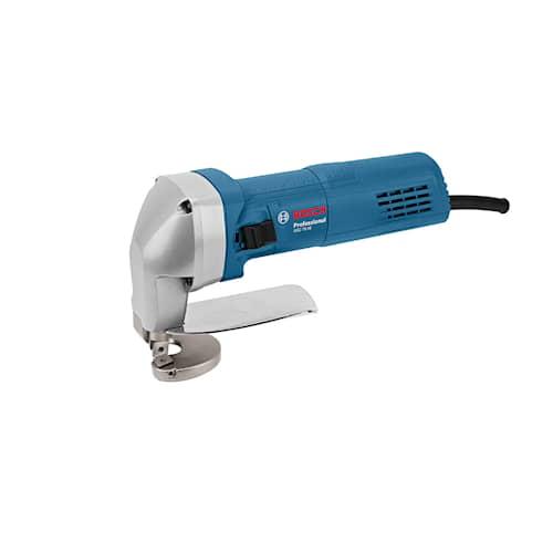 Bosch Plåtsax GSC 75-16