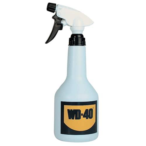 WD-40 Sprayflaska