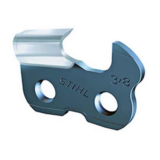 Stihl 3/8'' Rapid Micro (RMX), 1,6 mm, 226 dl Klyvkedja