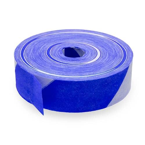 Stihl Märkband blå/vit