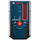 Bosch Lasermottagare LR 6