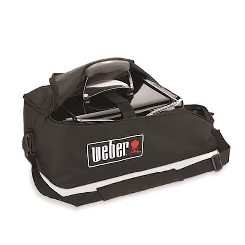 Weber Väska 7160 Go-Anywhere