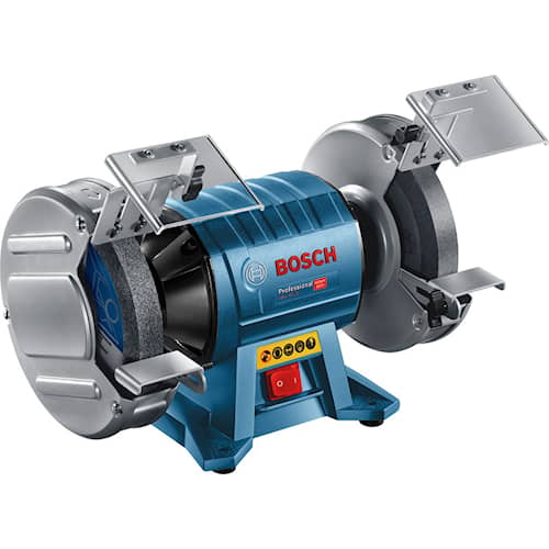 Bosch Bänkslipmaskin GBG 60-20