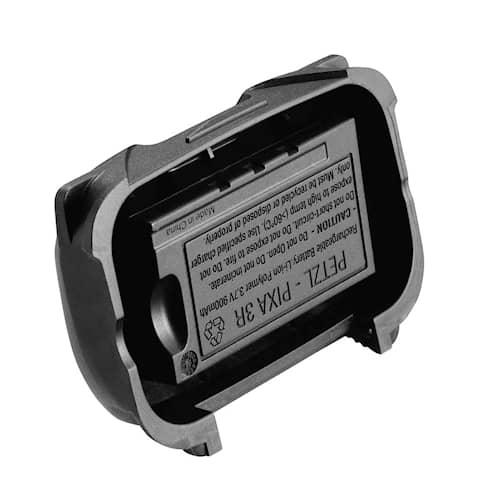 Petzl Batteri Lithium-Ion till Pixa 3R