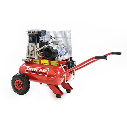 Drift-Air Kompressor E 265 1-fas