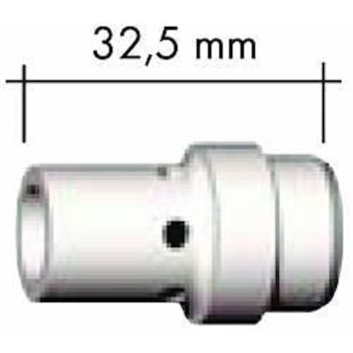 Abicor Binzel Diffuser MB36
