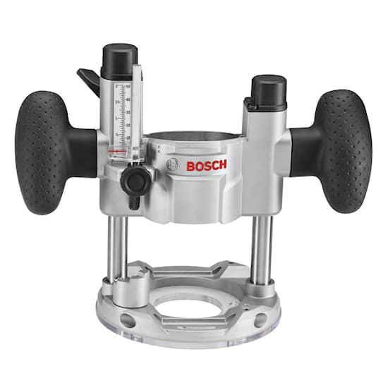 Bosch Te 600 För Gkf 600 Sänkenhet