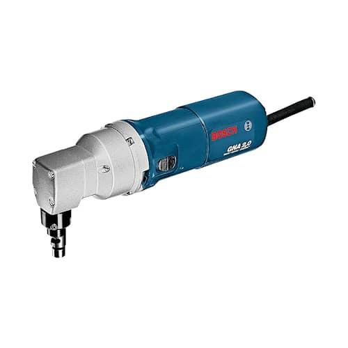 Bosch Nibblare GNA 2,0
