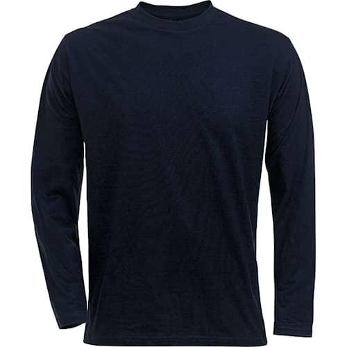 Acode T-shirt långärmad 1914 HSJ