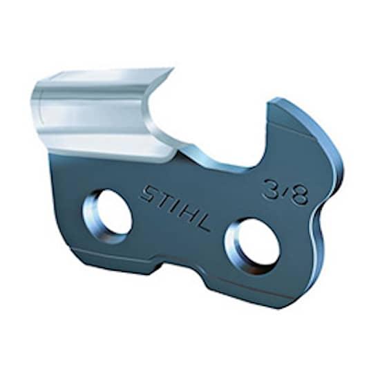 Stihl 3/8'' Rapid Micro (RMX), 1,6 mm, 75 dl Klyvkedja