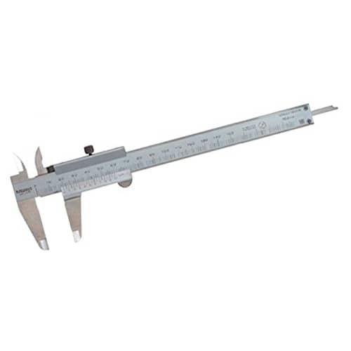 Mitutoyo Skjutmått 0-150 mm 530-122